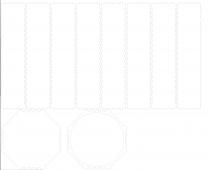 Fichier téléchargé depuis boxes.py
